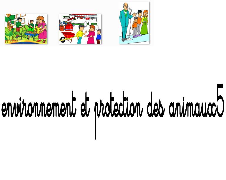 Environnement bd2