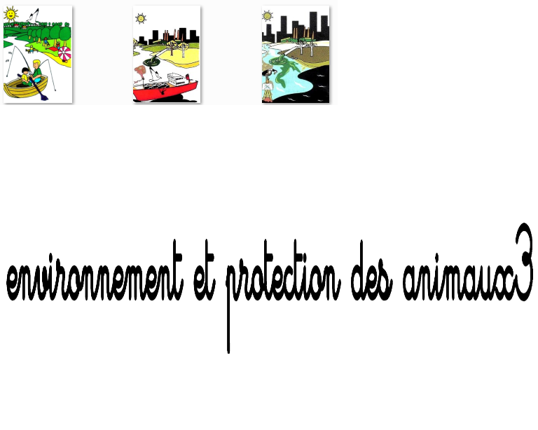 Environnement bd4