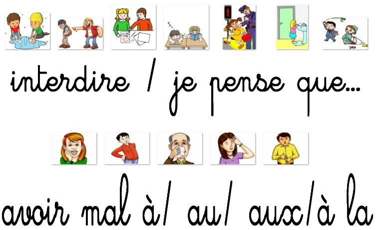 bande dessinee 6eme annee primaire tunisie