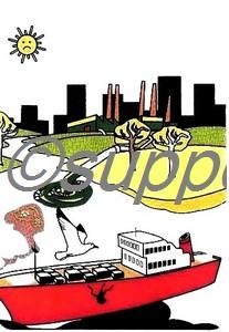 pollution002