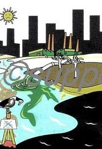 pollution003
