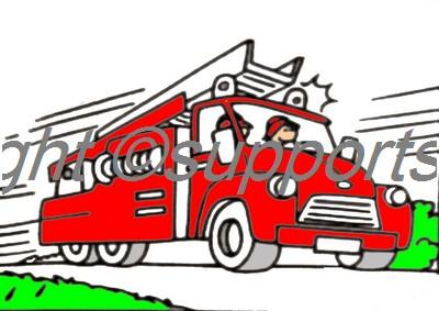 pompiers003