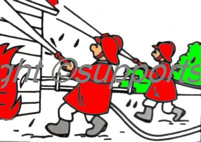 pompiers006