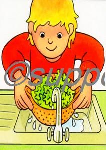 salade002