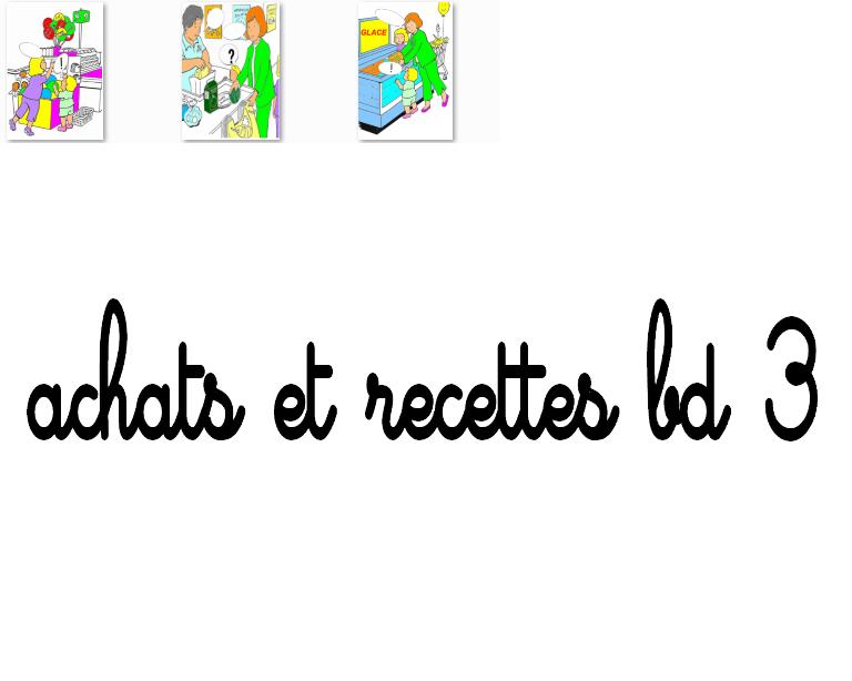 Achat-et-recette-bd3