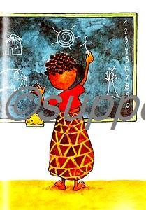 africain002