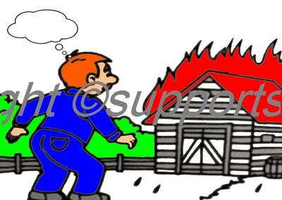 pompiers005