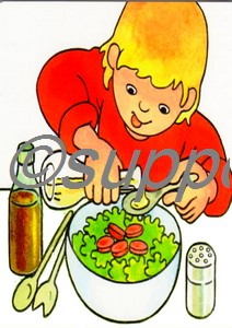 salade003